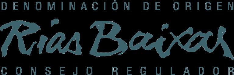 Denominacion de Origen Rías Baixas