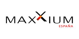 maxximun