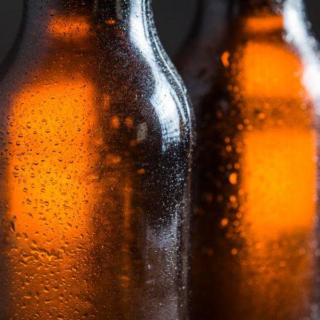 ELCOR-PREMIUM-cervezas17