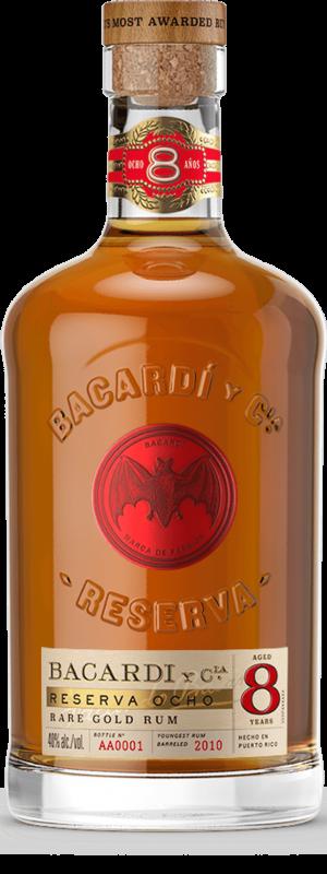 bacardi-8-reserva