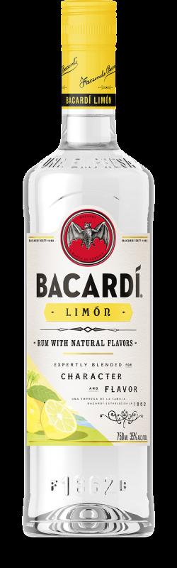 bacardi-limon