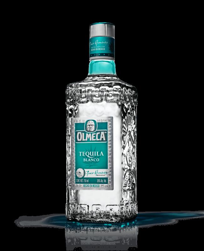 bottle-blanco