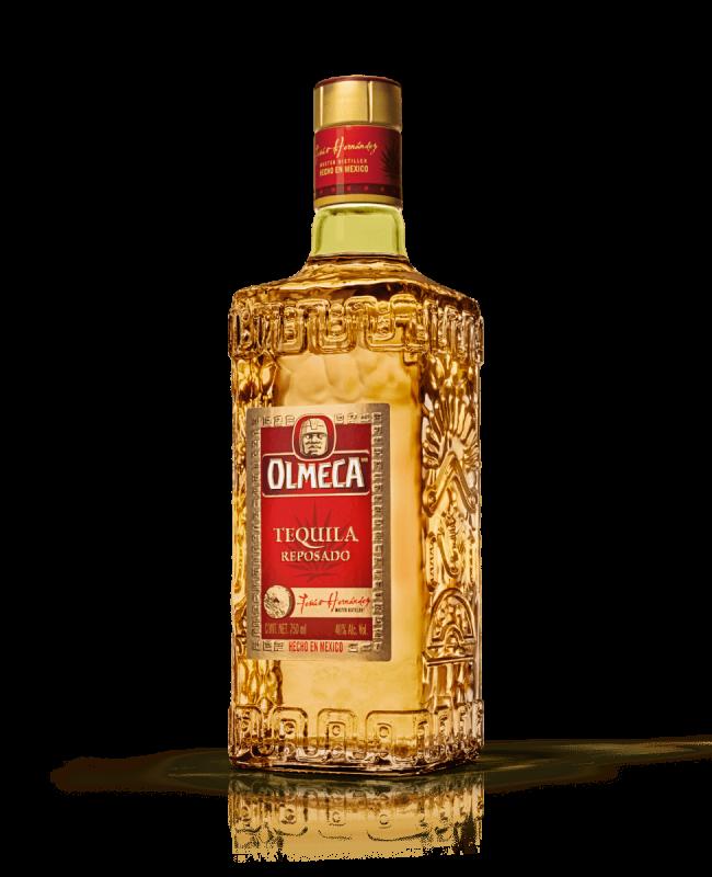 bottle-reposado