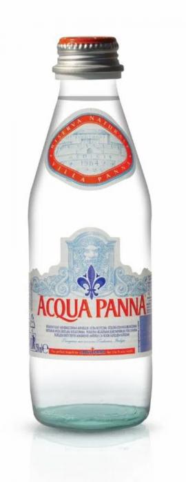 elcor-agua-aqua-panna3