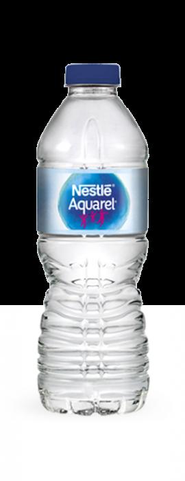 elcor-agua-aquarel-1