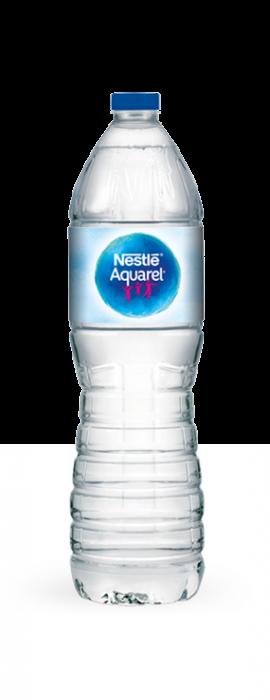 elcor-agua-aquarel-2