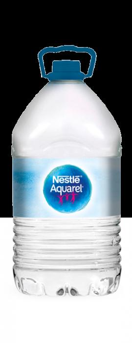 elcor-agua-aquarel-3