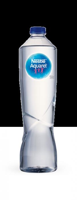 elcor-agua-aquarel-4