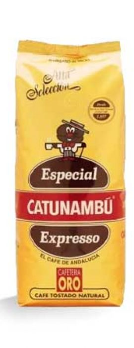 elcor-catunambu-grano-natural-2
