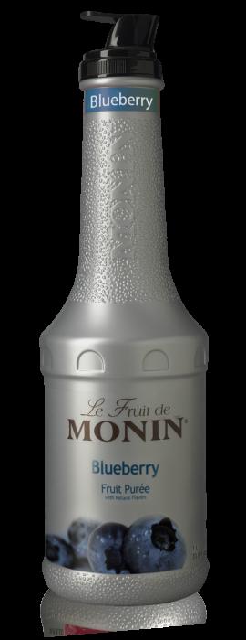 elcor-cocteleria-pure-fruta-monin-1