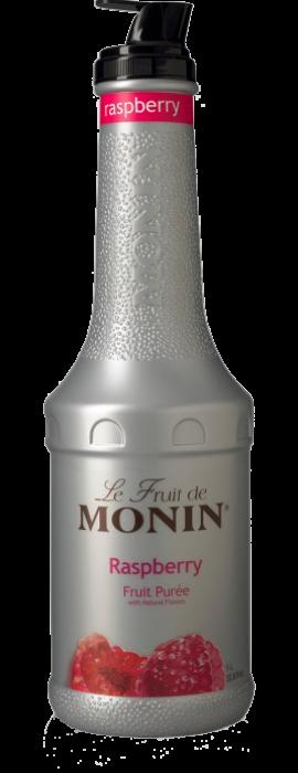 elcor-cocteleria-pure-fruta-monin-10