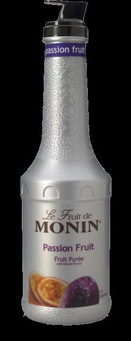 elcor-cocteleria-pure-fruta-monin-11