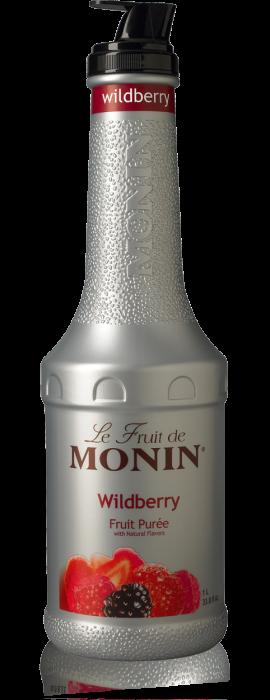 elcor-cocteleria-pure-fruta-monin-12