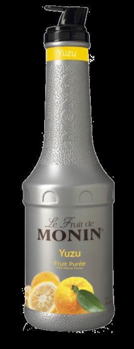 elcor-cocteleria-pure-fruta-monin-3