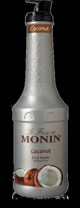 elcor-cocteleria-pure-fruta-monin-4
