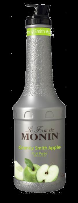 elcor-cocteleria-pure-fruta-monin-5
