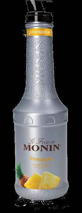 elcor-cocteleria-pure-fruta-monin-6