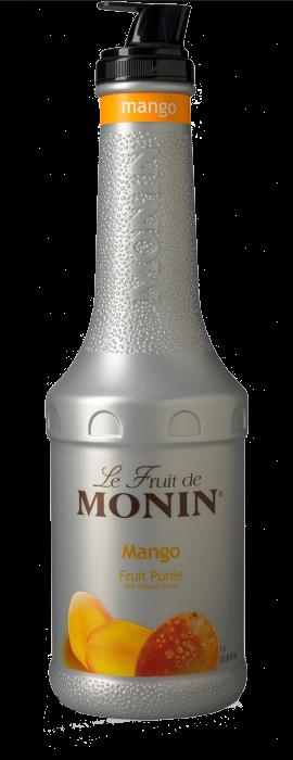 elcor-cocteleria-pure-fruta-monin-7