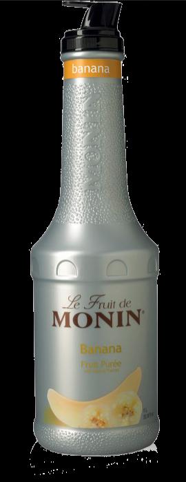 elcor-cocteleria-pure-fruta-monin-8