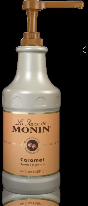 elcor-cocteleria-salsa-fruta-monin-1