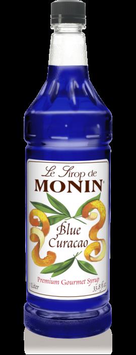 elcor-cocteleria-siropes-fruta-monin-1