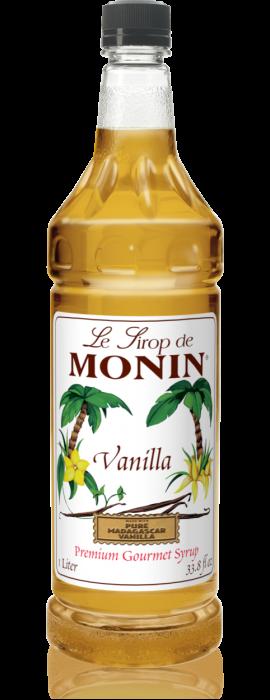 elcor-cocteleria-siropes-fruta-monin-2