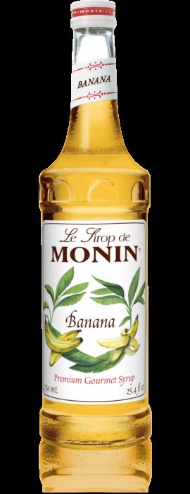 elcor-cocteleria-siropes-fruta-monin-4