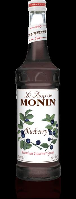 elcor-cocteleria-siropes-fruta-monin-5