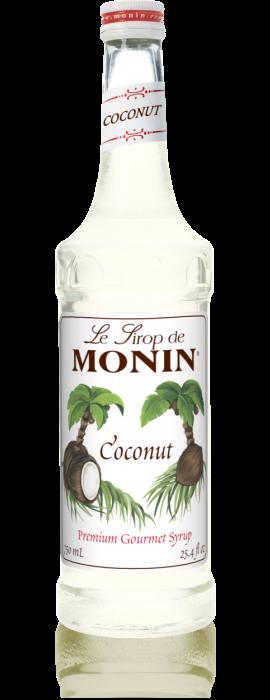 elcor-cocteleria-siropes-fruta-monin-8