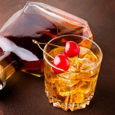 elcor-distribuidora-productos-whisky-2
