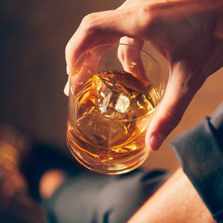 elcor-distribuidora-productos-whisky