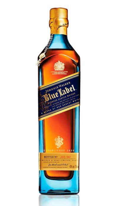 elcor-johnnie-walker-blue