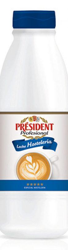 elcor-leche-president-especial-hosteleria-1