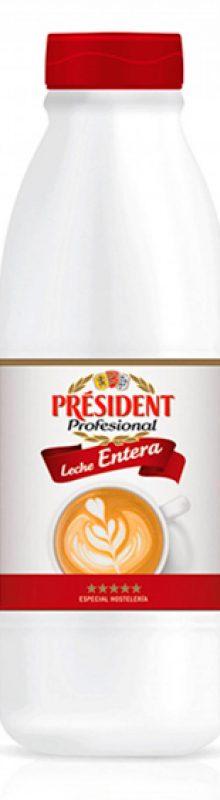 elcor-leche-president-especial-hosteleria-4