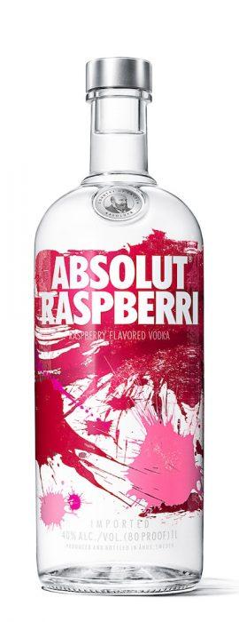 elcor-premium-_0000_absolut-raspberri