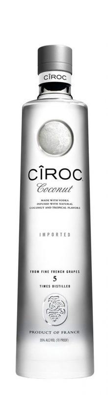 elcor-premium-_0000_ciroc-coconut