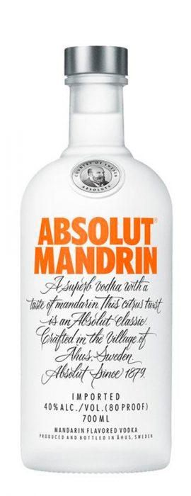elcor-premium-_0001_absolut-mandrin