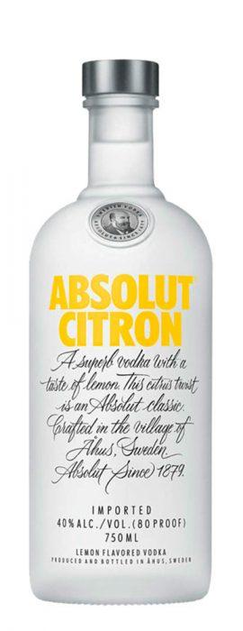 elcor-premium-_0002_absolut-citron