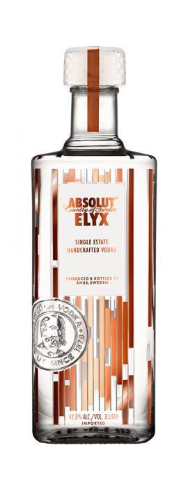 elcor-premium-_0003_absolut-elyx