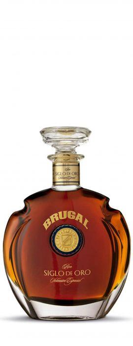 elcor-premium-ron_0001_Brugal-Siglo-De-Oro