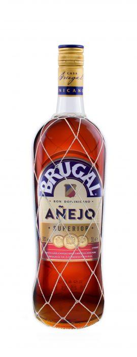 elcor-premium-ron_0002_Brugal-anejo
