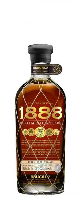elcor-premium-ron_0003_Brugal-1888