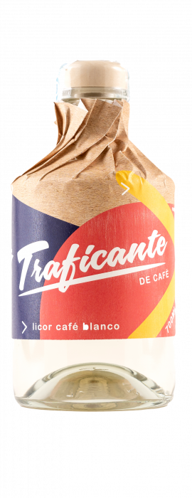 elcor-premium-traficante-de-cafe-2