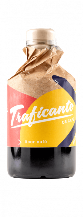elcor-premium-traficante-de-cafe-3