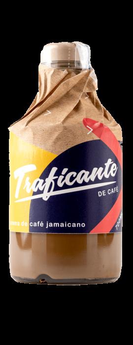 elcor-premium-traficante-de-cafe