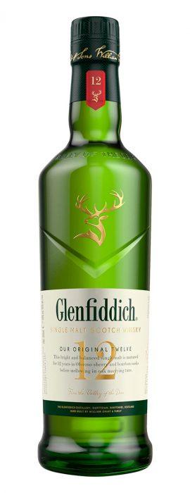 elcor-whisky-Glenfiddich-12