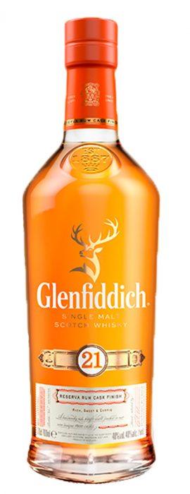 elcor-whisky-Glenfiddich-21