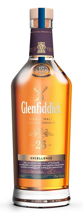 elcor-whisky-Glenfiddich-26