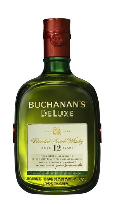 elcor-whisky-buchannans-2