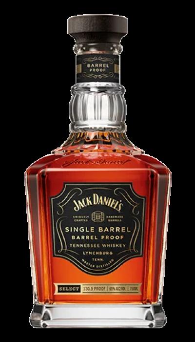 elcor-whisky-jack-daniels-3